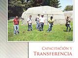 Capacitación y tranferencia