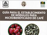 GUÍA MICROBENEFICIADO DE CAFÉ