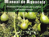 MANUAL DE AGUACATE